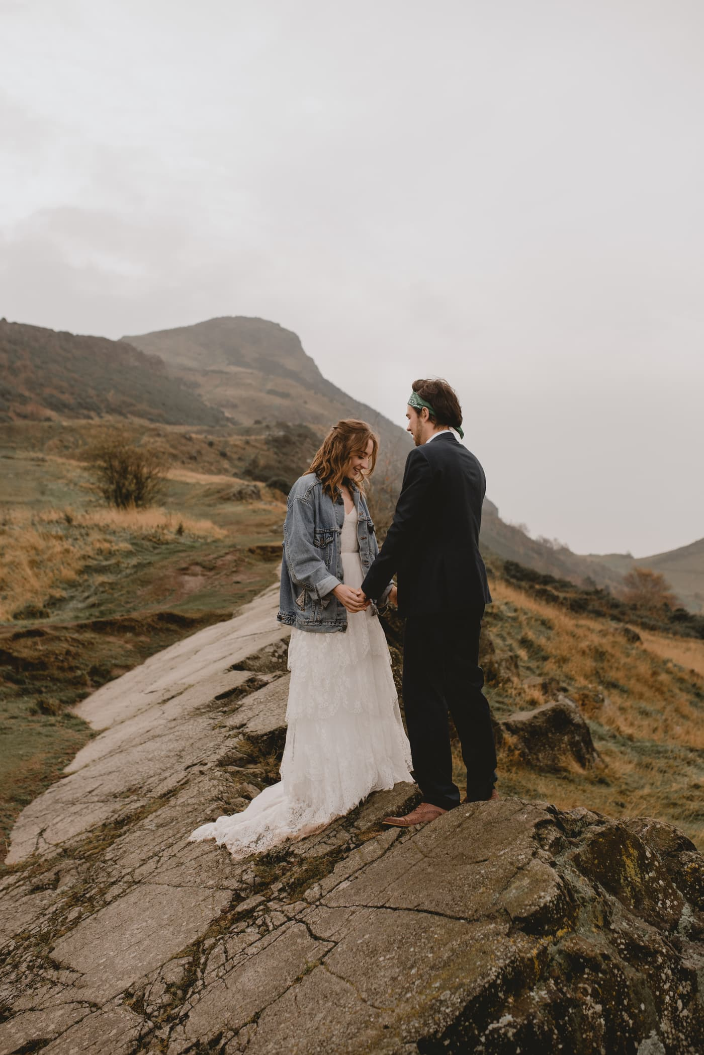 scotland-adventure-elopement-photographer-2