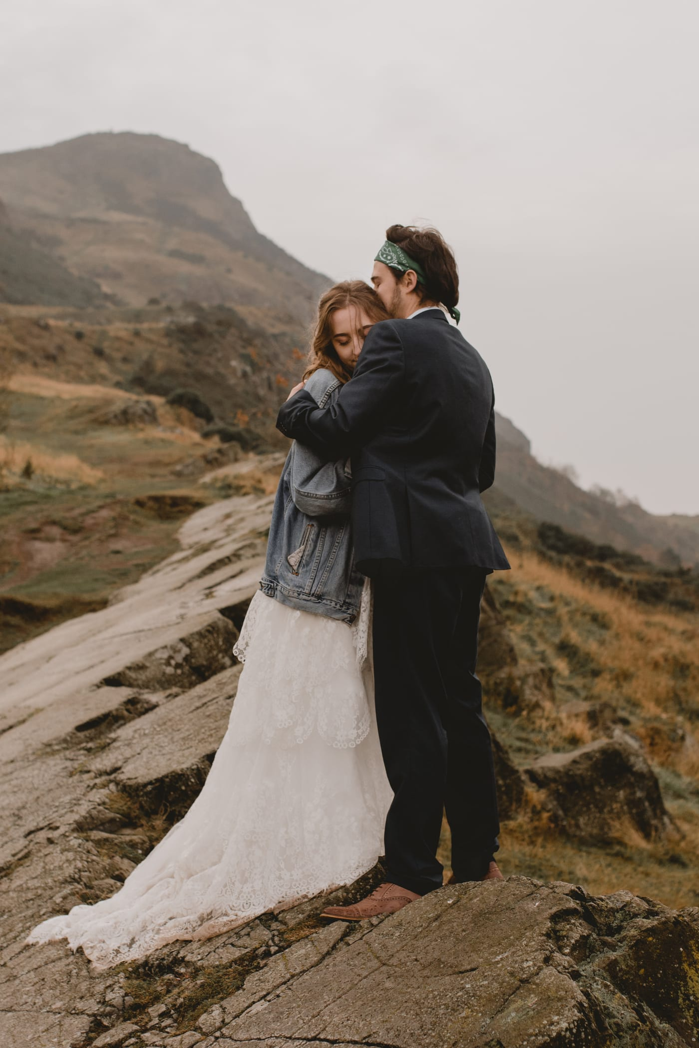 plan-a-scotland-elopement-2