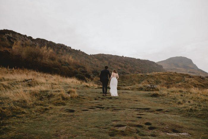 scotland-elopement-photographer-2