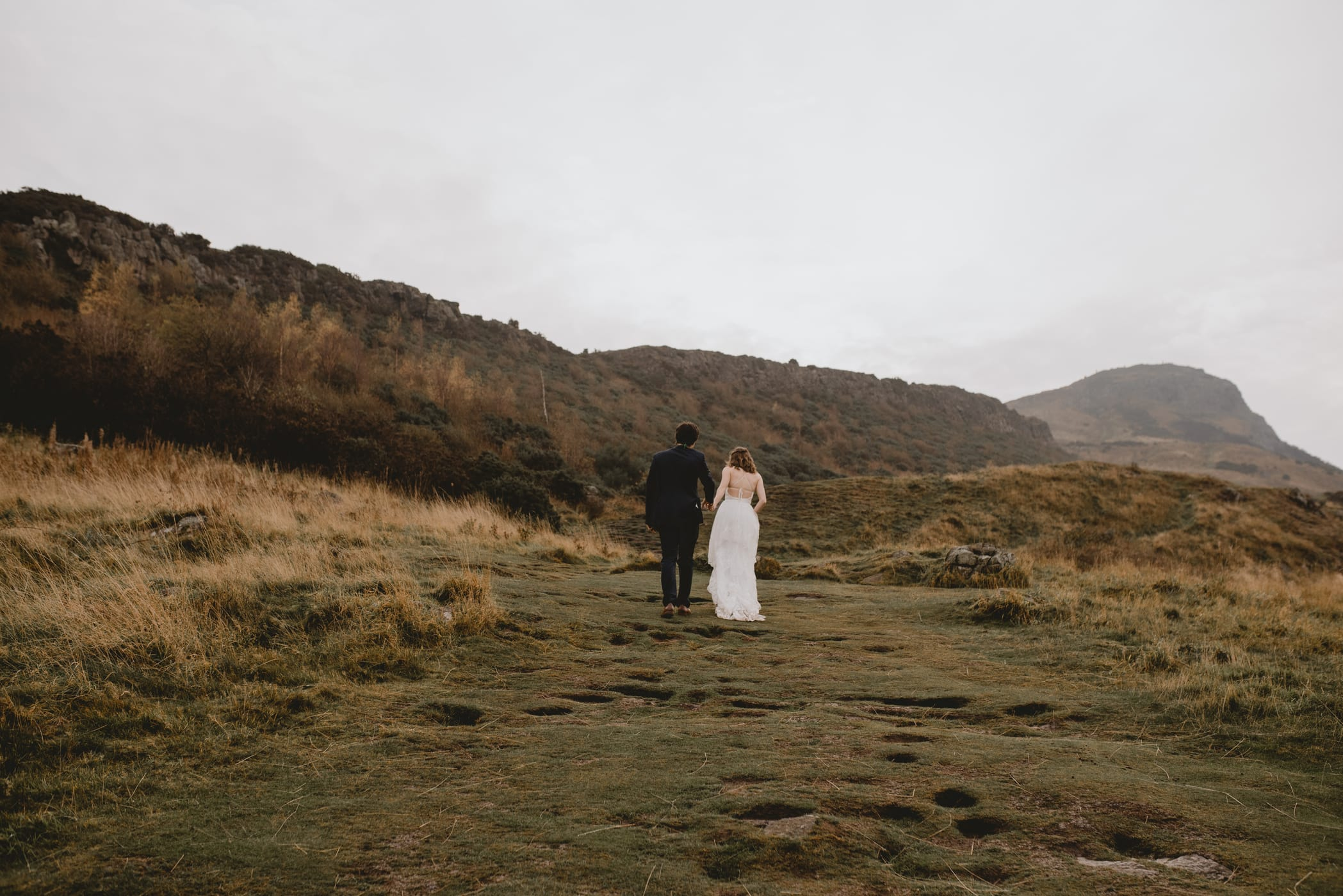 scotland-elopement-photographer-2