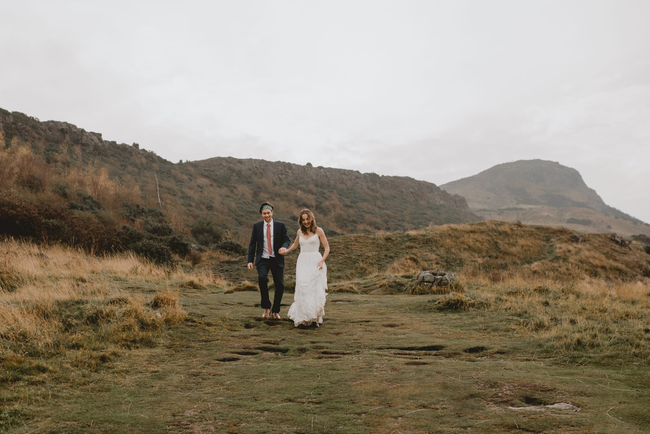 scotland-adventure-wedding-photographer-1