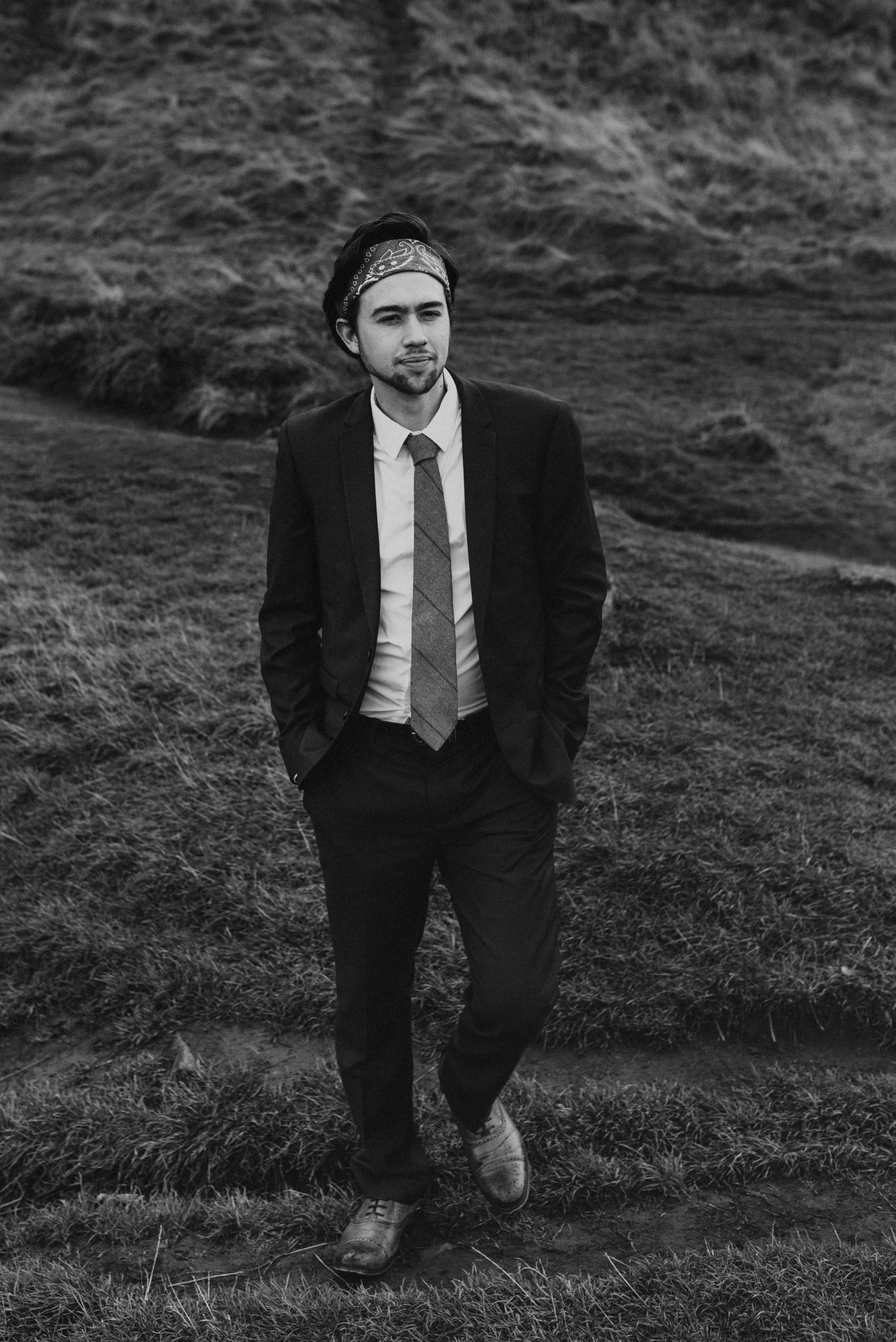 scotland-elopement-groom-attire