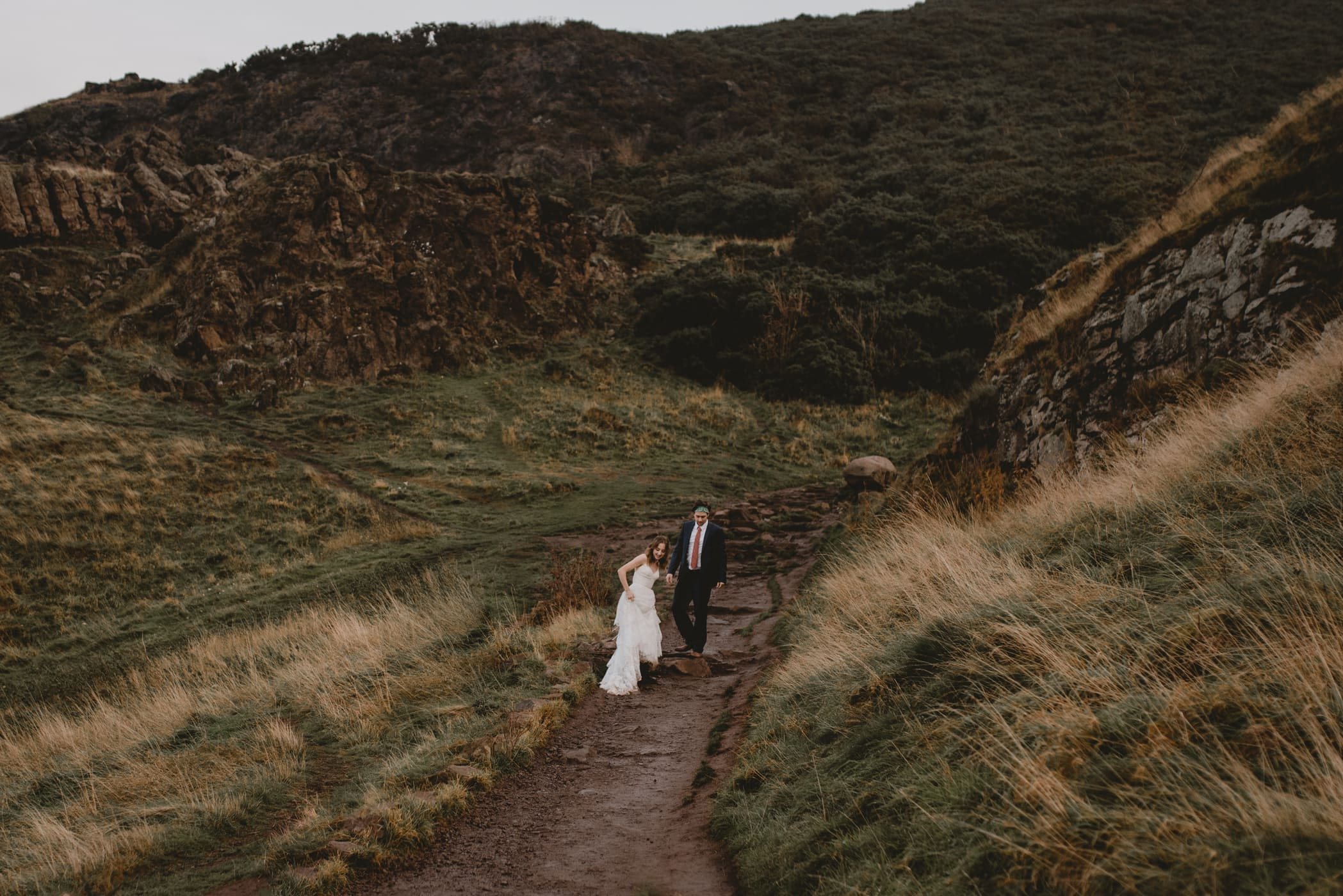 scotland-elopement-photographer-4
