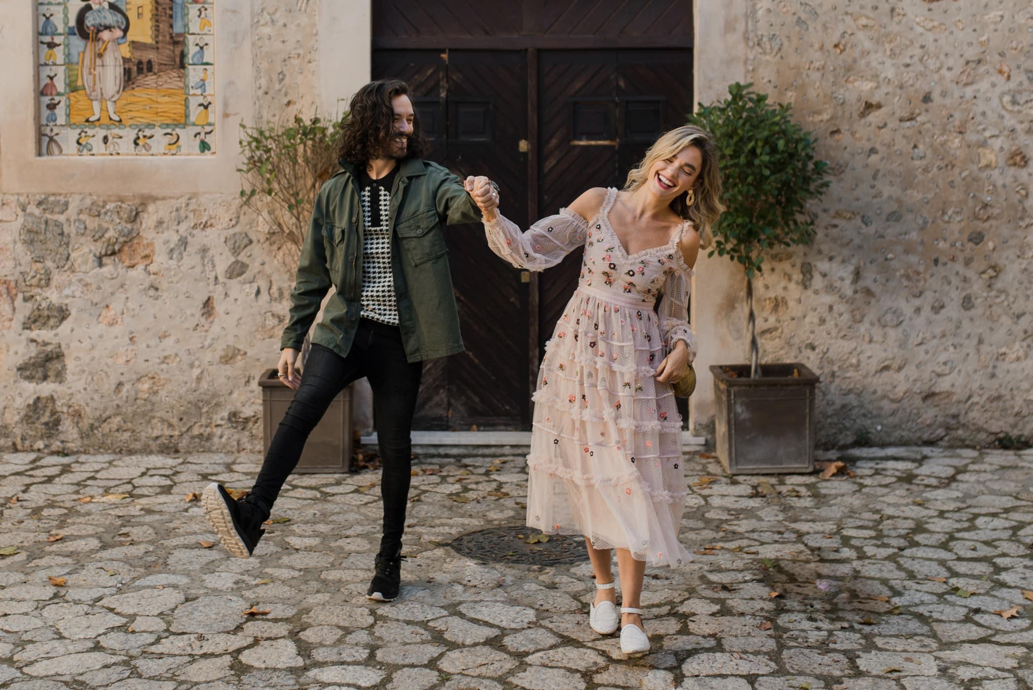 mallorca-photos-spain-wedding-photographer