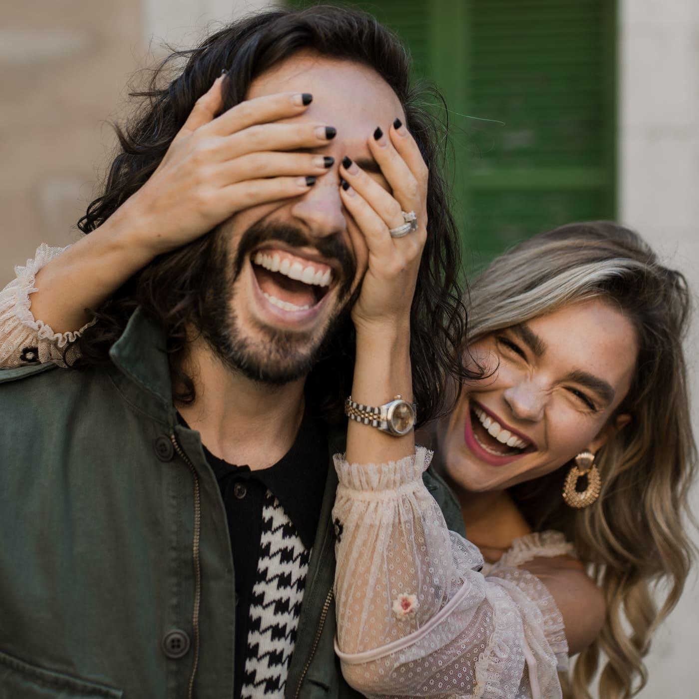 surprise-engagement-photos-spain