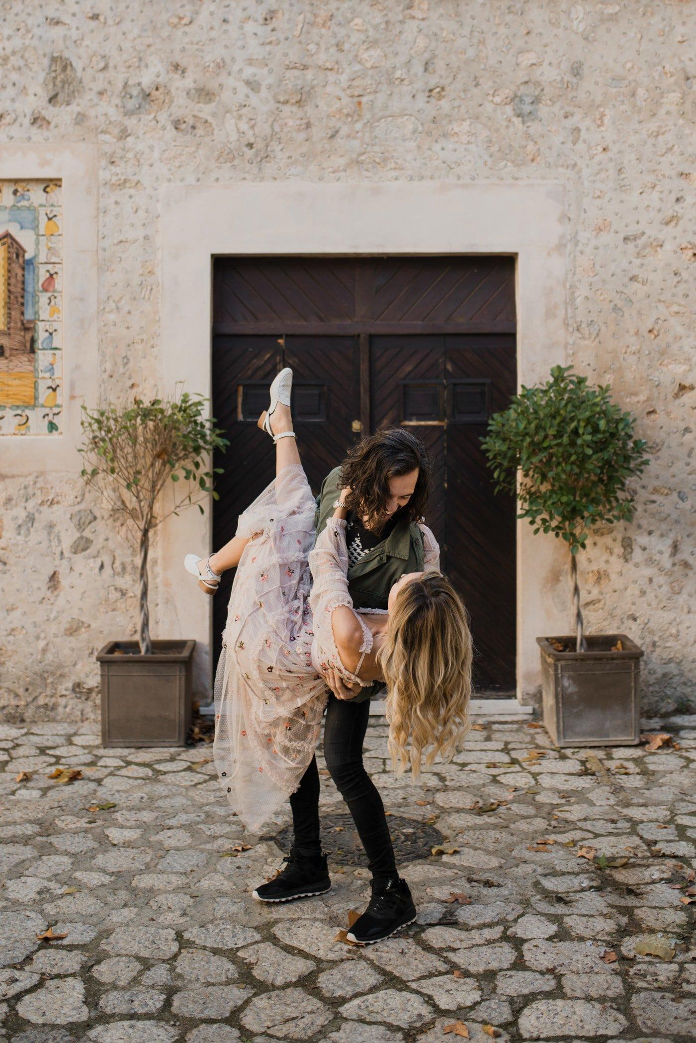 spain-elopement-photographer-mallorca