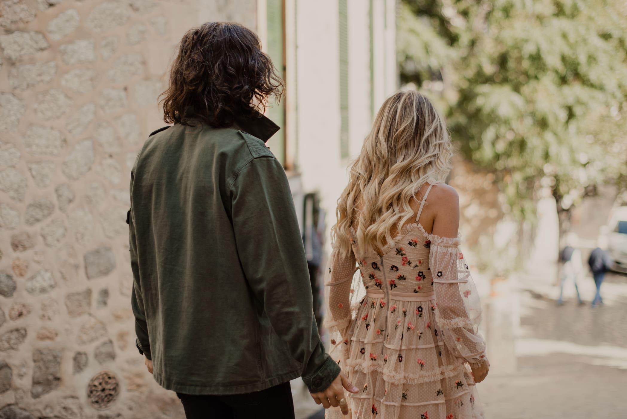 mallorca-photos-spain-wedding-photographer-5