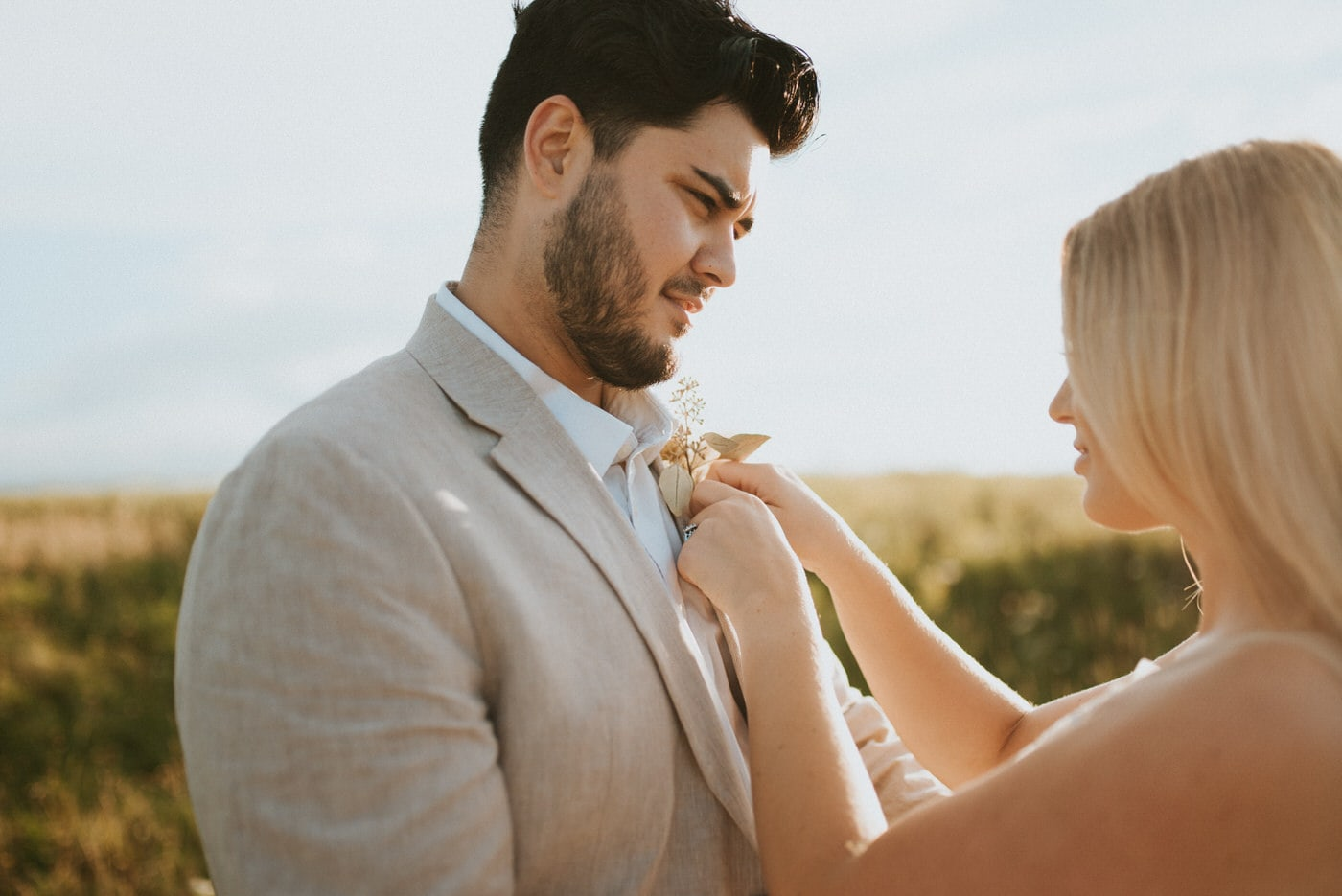 max patch elopement photographer