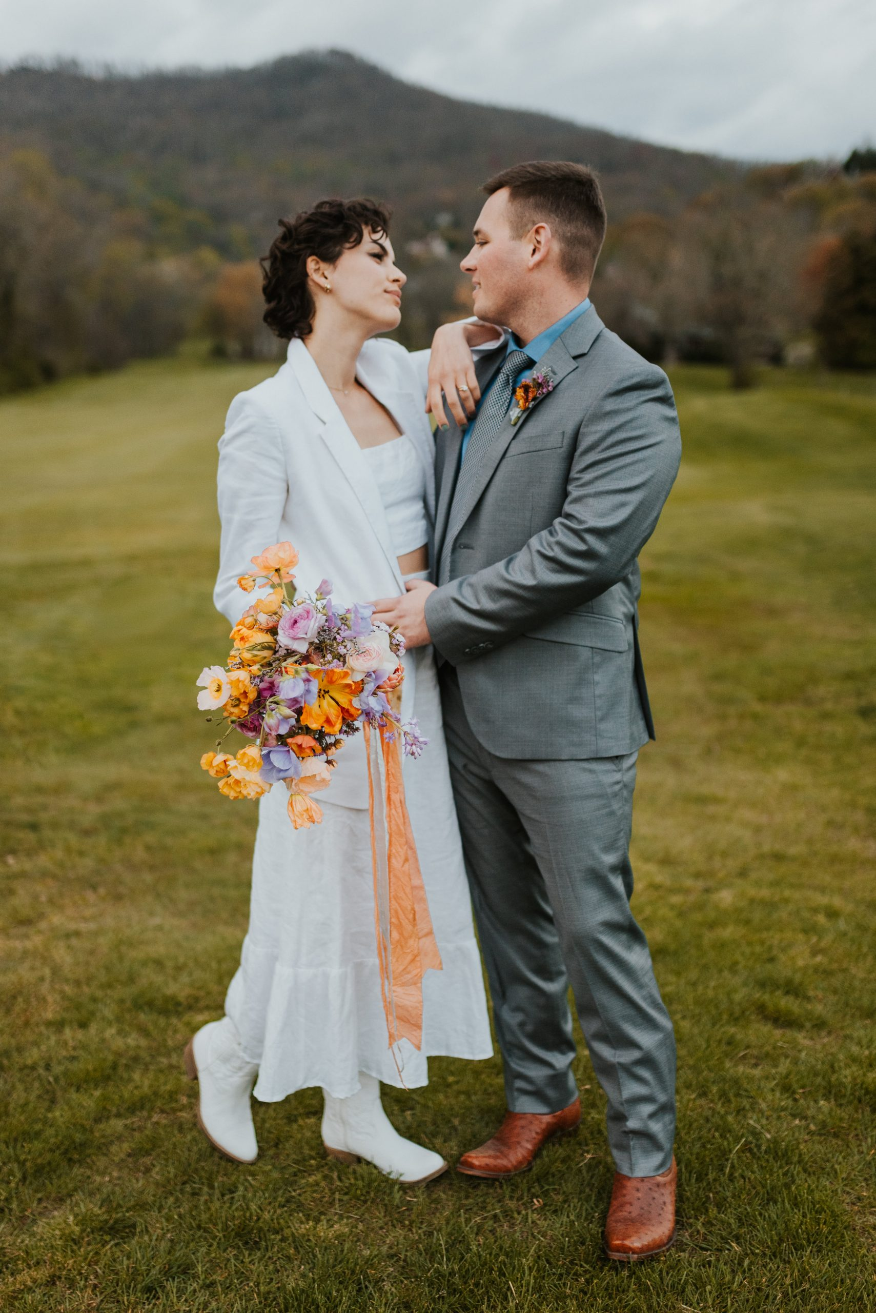 elopement planning in south africa